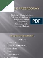 FRESAS E FRESADORAS (2).pptx
