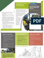 Bulk_Waste_Flyer_2012.pdf