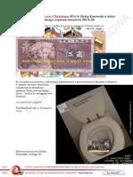 Wciagnac w to Merry Christmas FO276 Stefan Kosiewski w dobie globalnego ocipienia masonerii ZECh ZR.pdf