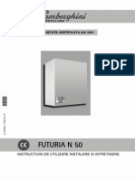 5886_FUTURIA N 50_Manual Instalare Si Utilizare(1)