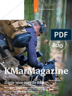 Kmar-11-2013