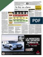 Etiquetado de Alimentos en El Peru EC (Def Del Cons) 13-6-9