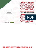 Plano Setorial Culturas Indigenas1 (1)