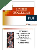 acidos-nucleicos-ok1
