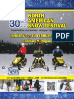 NASF 2014