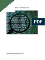 ManualEncriptacion.pdf