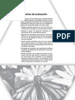 191488232-1ºESO-REGISTRO-EVALUACION-C-NATURALES-ANAYA