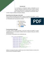 Informe_JuegoAhorcado