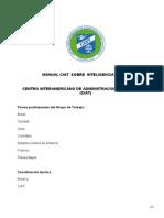2006 Manual CIAT Sobre Inteligencia Fiscal[1]