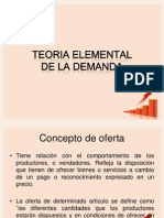TEORIA ELEMENTAL.pptx