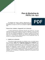 Pixto (11-36)