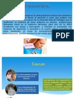 Hipocondría.exp