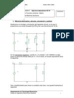 J.F.J.M. y D. M. Q. Practica#1 Revisada (V2)