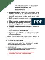 proyecto utmach derechos1