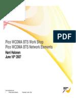 4_1_3G Pico ws_0607_NetwElem_160607