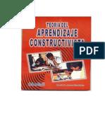 Teoria Del Aprendizaje Constructivista