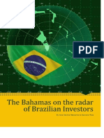 20131010145857 the Bahamas on the Radar of Brazilian Investors Acg e Drig