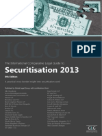 20130515170359 the International Comparative Legal Guide to Securitisation 2013 Acg Fpa