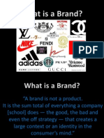 april staff meeting brands and slogans