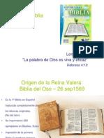 mesdelabiblia