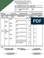 Planeac_Curric_Unidad dos mat aplicada.docx