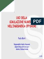 Seminario Paolo Monti 13-1-2011.pdf