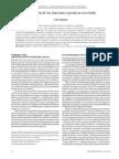 evaluación funciones ejecutivas niño.pdf