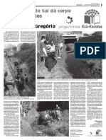 EDIÇÃO 1315 PÁGINA 09