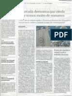 Dives Gallaecia Dossier Prensa 20-12-2013