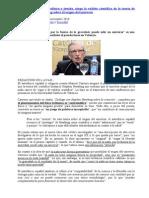 sP Manuel Carreira-Desmiente a Stephen Hawking+