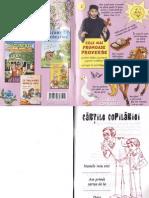 Cele Mai Frumoase Proverbe (2006)