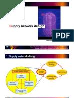 Operations Strategy Nigel Slack Pdf