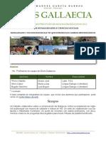 memoria_dives_gallecia_premios_boas_practicas.pdf