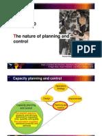 9780273730781_pp10_Final.pdf
