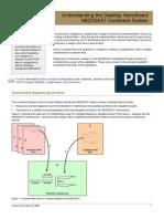 AP0154 Understanding the Desktop NanoBoard NB2DSK01 Constraint System