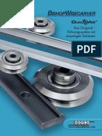 DualVee Short Form_German (Oct-08).pdf