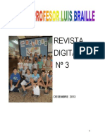 REVISTA_DIGITAL_CEIP_PROFESOR_LUIS_BRAILLE_Nº_3_CURSO_2013_14_NADAL