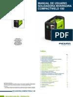 File 3031 Manual Compactweld Sept 08