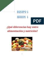 equipo1_alimentacionynutricion