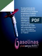 Gasolina Jul04