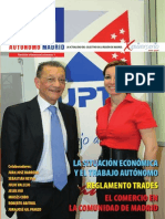 youblisher.com-41897-Autonomo_Madrid_n_1.pdf