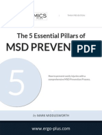 5-Essential-Pillars-of-MSD-Prevent