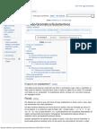 Alemão_Gramática_Substantivos - Wikilivros