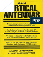 All about Vertical Antennas.pdf
