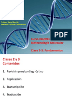 Clase2-3-fundamentos