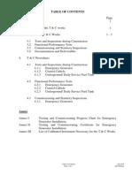 4_pdfsam_genset procdure