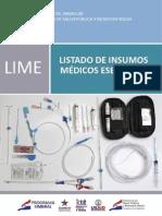 lime2012-1.pdf
