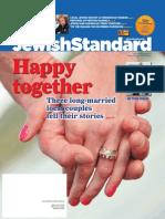 Jewish Standard