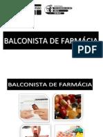 Efeitoplacebo Farmacia