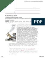 Títulos, LeilaG.pdf
